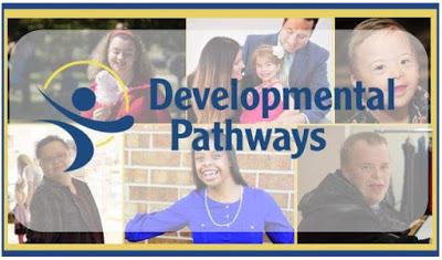 Developmental Pathways Newsletter