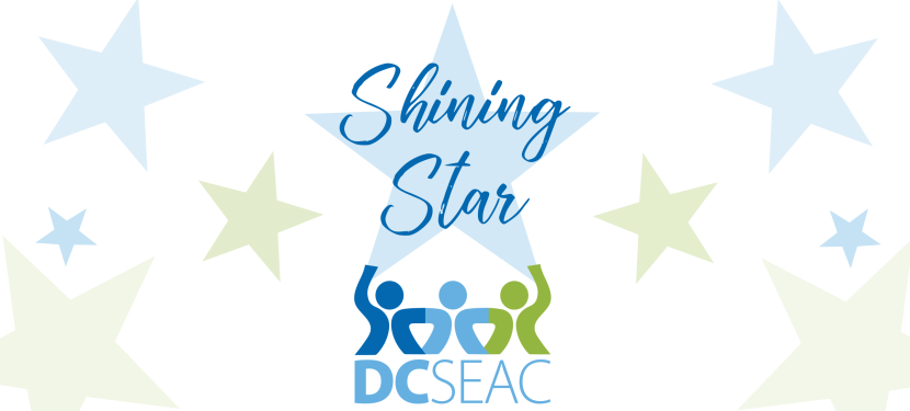 Shining Star Nominations Open!