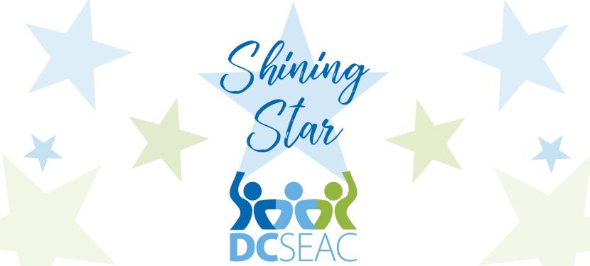 Shining Star Nominations