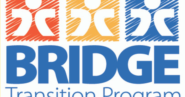 BRIDGE – Parent Information Nights